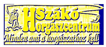 Szákovics Imre horgász webshopja. Botok, horgok, csalik és minden más, ami a horgászathoz kell