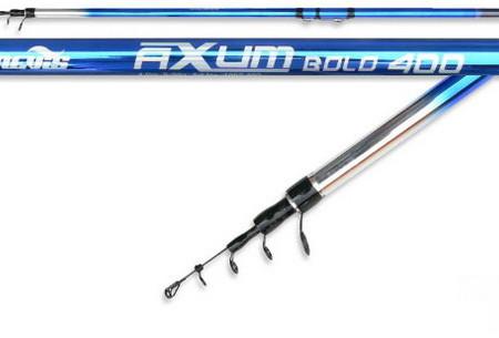 Axum_BOLO_6m_5_3_4f5e5a12d99cb
