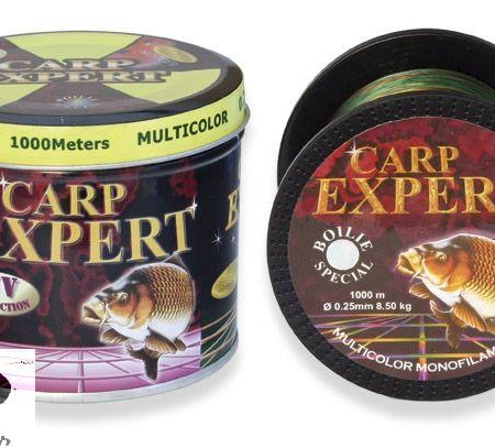 CARP_EXPERT_BOIL_4f671b81d74b4