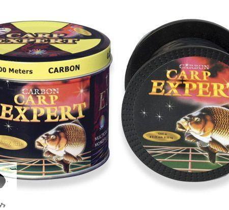 CARP_EXPERT_CARB_4f672e2250e42