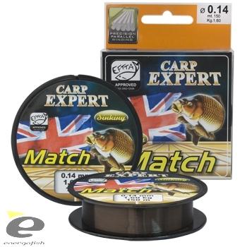 CARP_EXPERT_MATC_4f6733f0e20b0