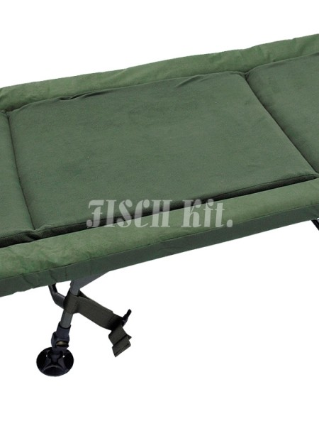 CARP_ZOOM_150_EX_56433ba54b68f