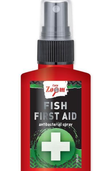 cz-7828-fish-aid