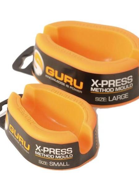 GURU_X_PRESS_MET_56c331e3c862c