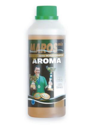 MAROS_MIX_AROMA__56d6b73ebf892