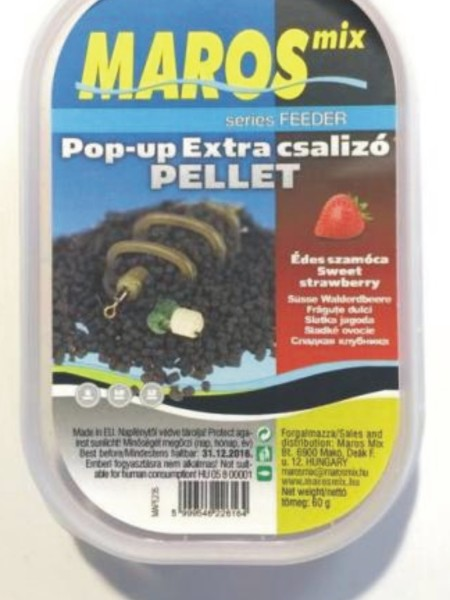 MAROS_MIX_POP_UP_56d6a16642774