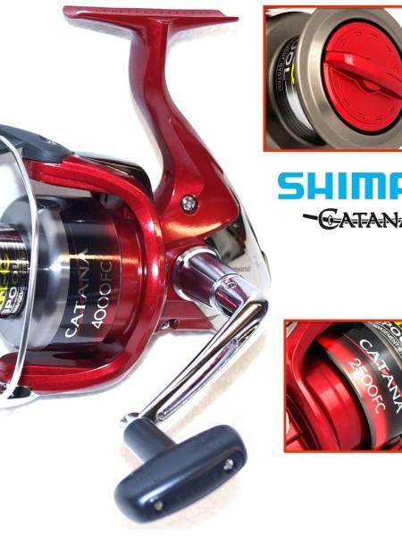 SHIMANO_CATANA_4_52d689d61dd72