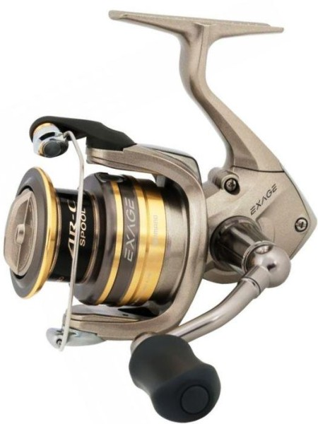 SHIMANO_EXAGE_10_56ab349d1823a