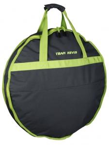 Team_Nevis_sz__k_56a8e27b629ba