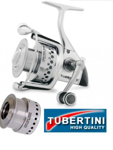 Tubertini_Verti_556c0411589cb