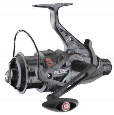 Cormoran Procarp-GBR-F 6PiF 4500