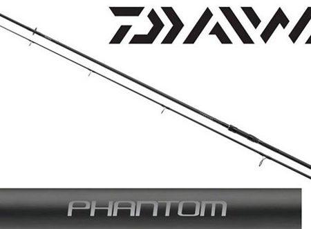 daiwa-phantom-carp