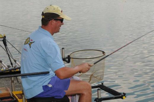 2016-08-17 Timar-Exner-Maver Kupa horgászverseny