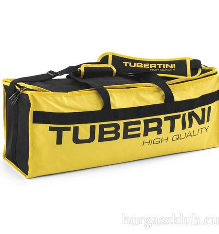 tubertini-tappo