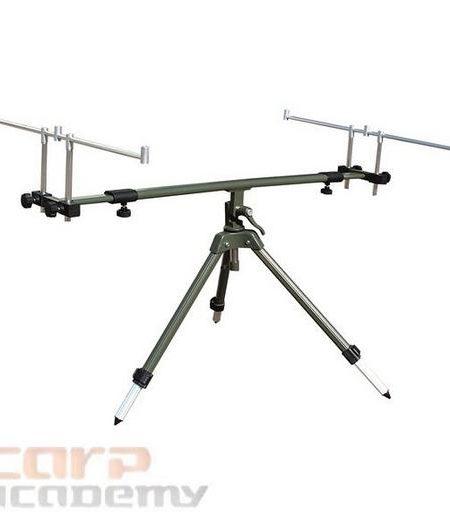 carp-academy-extreme-rod-pod-6103-003