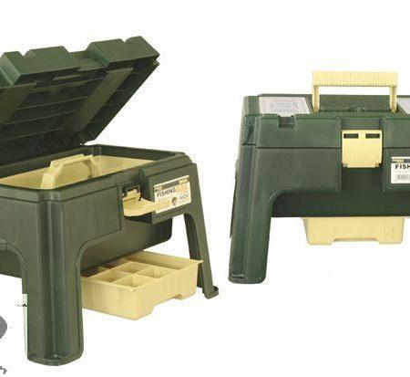 fishing-box-stool-tip-280