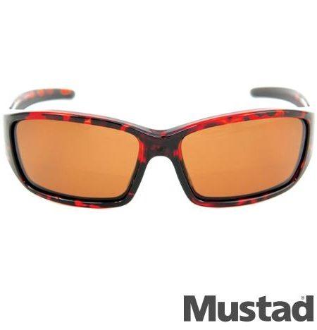 mustad-107a-3