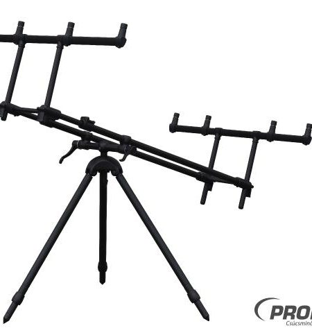 prologic-pl-tri-lux-pod-3-rod