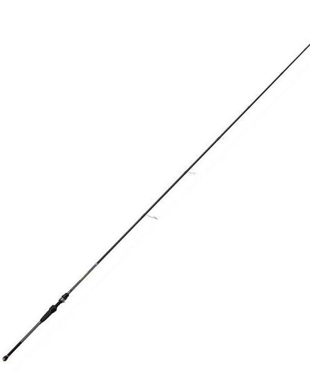 horgaszbot-pergeto-horgaszbot-okuma-okuma-one-rod-spin-66-198cm-m-10-30g-1_x800