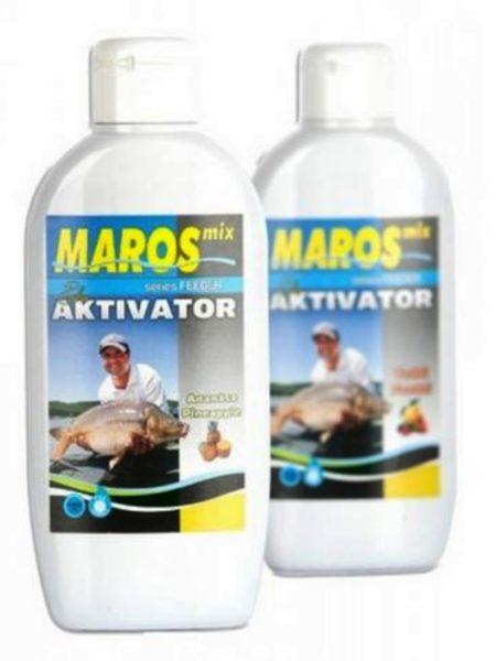 maros-mix-aktivator