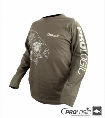 pulover-50153