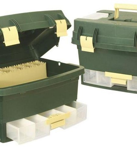 fishing-box-462