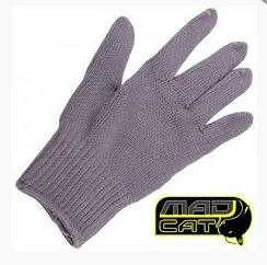 mad-cat-kevlar-protection-glove-grey