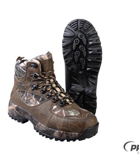 prologic-max5-grip-trek-boot-41-7