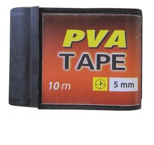 pva-szalag-5mmx10m