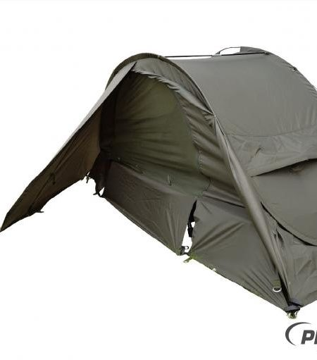 prologic-ens-bivvy-1man