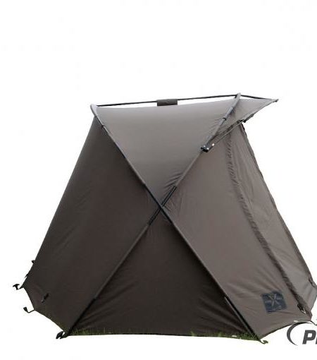 prologic-frame-x-bivvy-1man