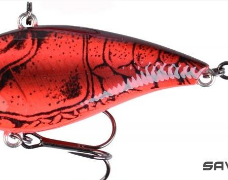 savage-gear-fat-vibes-51-5-1cm-10g-s-07-red-crayfish