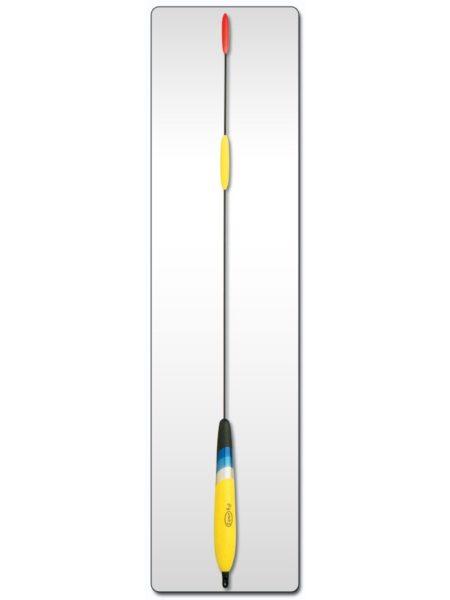 ilma-900x900