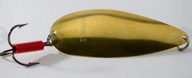 lutra-11-bronz