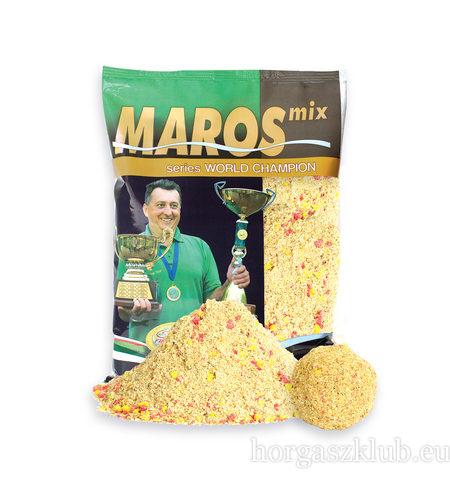 maros-mix-dever-special