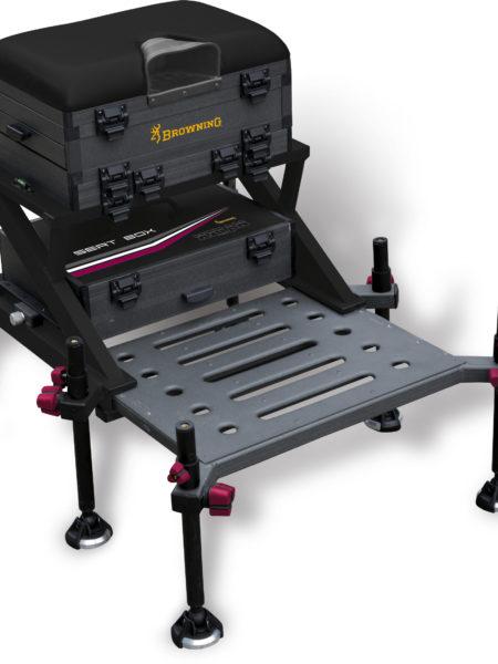 cc-competition-seatbox-1