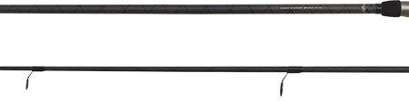 1 rod carp expert L13390-375