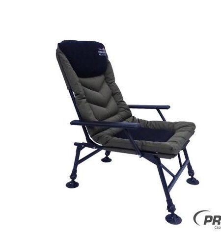 Commander Relax Chair