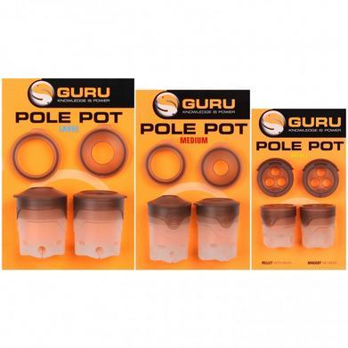 Guru Pole Pot