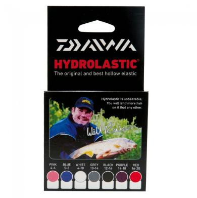 Hydrolastic
